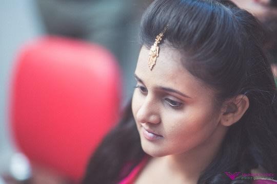 Maang tikka! by Munna Vaddi Photography Wedding-photography | Weddings Photos & Ideas