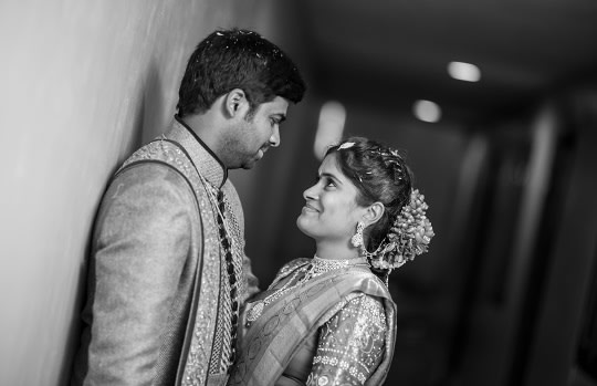 Grey hues! by Munna Vaddi Photography Wedding-photography | Weddings Photos & Ideas