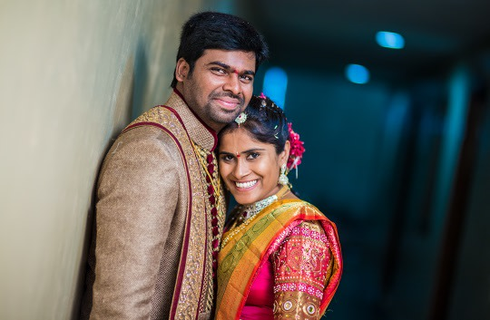 Smiles it! by Munna Vaddi Photography Wedding-photography | Weddings Photos & Ideas