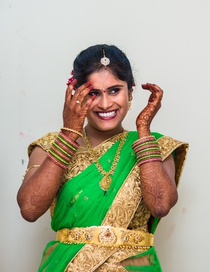 Laughters! by Munna Vaddi Photography Wedding-photography | Weddings Photos & Ideas