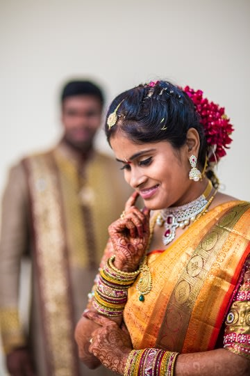 Bridal accessories! by Munna Vaddi Photography Wedding-photography | Weddings Photos & Ideas