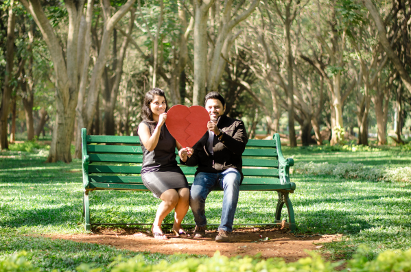 Our Heart Is United by Vaibhav Mandrekar Wedding-photography | Weddings Photos & Ideas