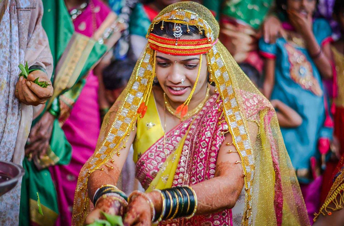 Eye catchy by Vaibhav Mandrekar Photography Wedding-photography | Weddings Photos & Ideas
