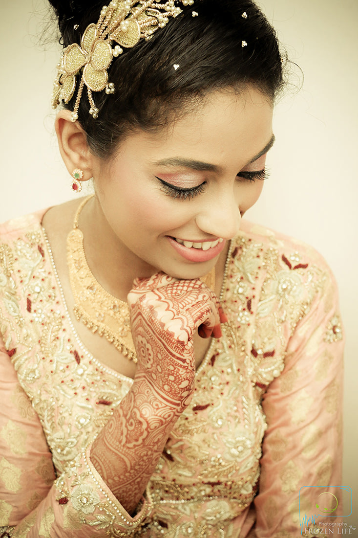 Sophisticated by Frozen Life Photography Wedding-photography | Weddings Photos & Ideas