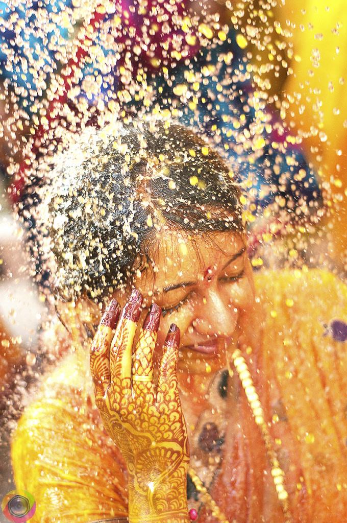Happiness by Chayachitra Photography Wedding-photography | Weddings Photos & Ideas