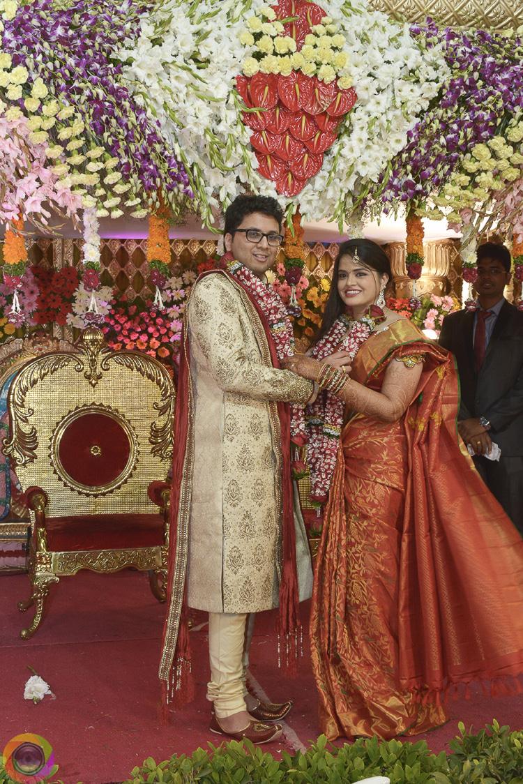 Charisma by Chayachitra Photography Wedding-photography | Weddings Photos & Ideas