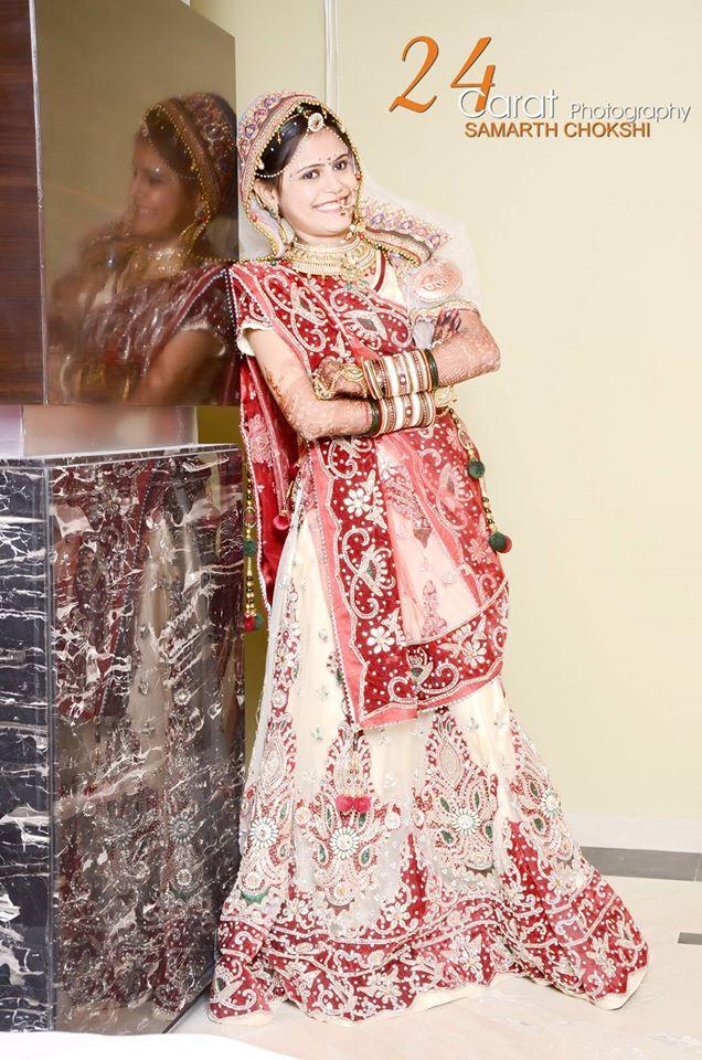 Enchantress by 24 Carat Photography Wedding-photography   Weddings Photos & Ideas