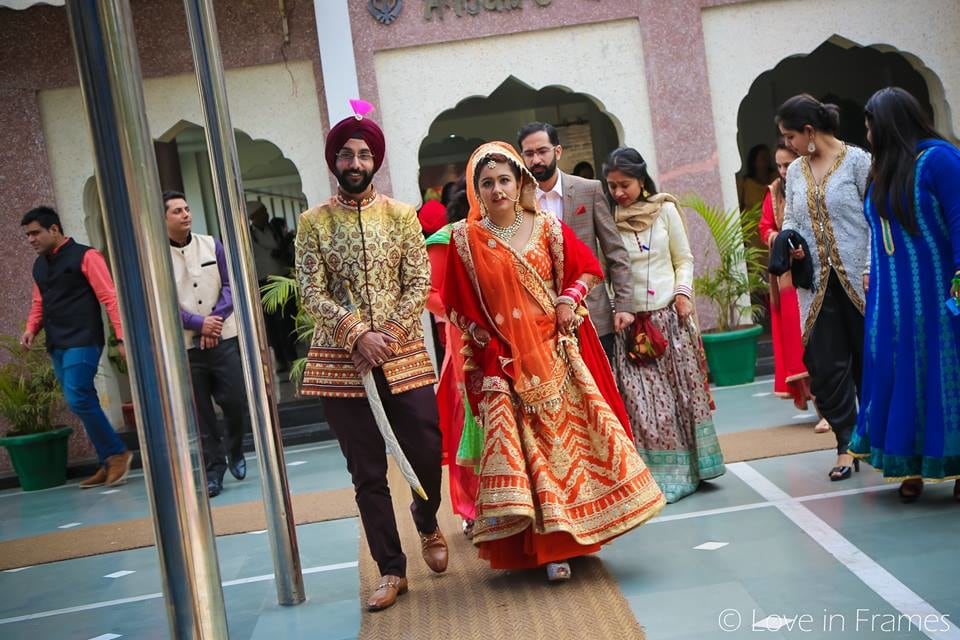 Charmer by Love in Frames  Wedding-photography | Weddings Photos & Ideas