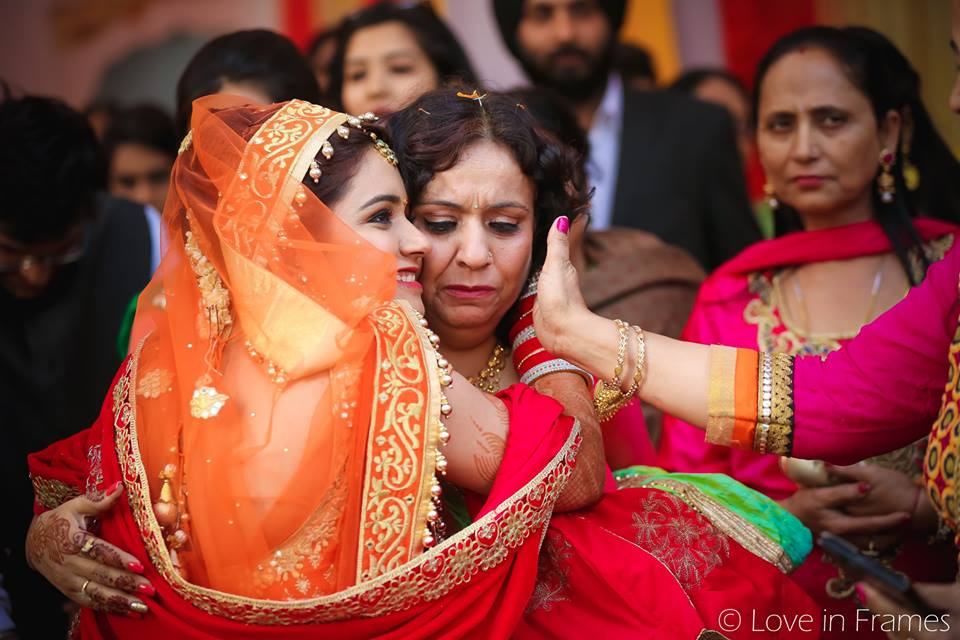 Sumptuous! by Love in Frames  Wedding-photography | Weddings Photos & Ideas