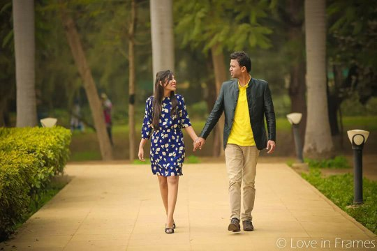 Inexpressible by Love in Frames  Wedding-photography | Weddings Photos & Ideas