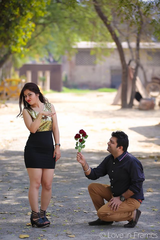 She said YES by Love in Frames  Wedding-photography | Weddings Photos & Ideas
