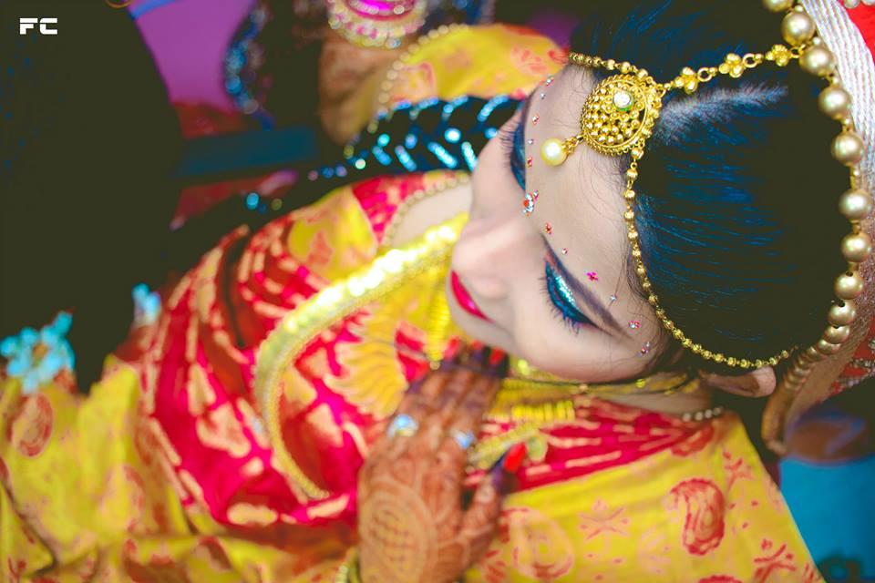 Quaint by Frozen In Clicks Wedding-photography | Weddings Photos & Ideas