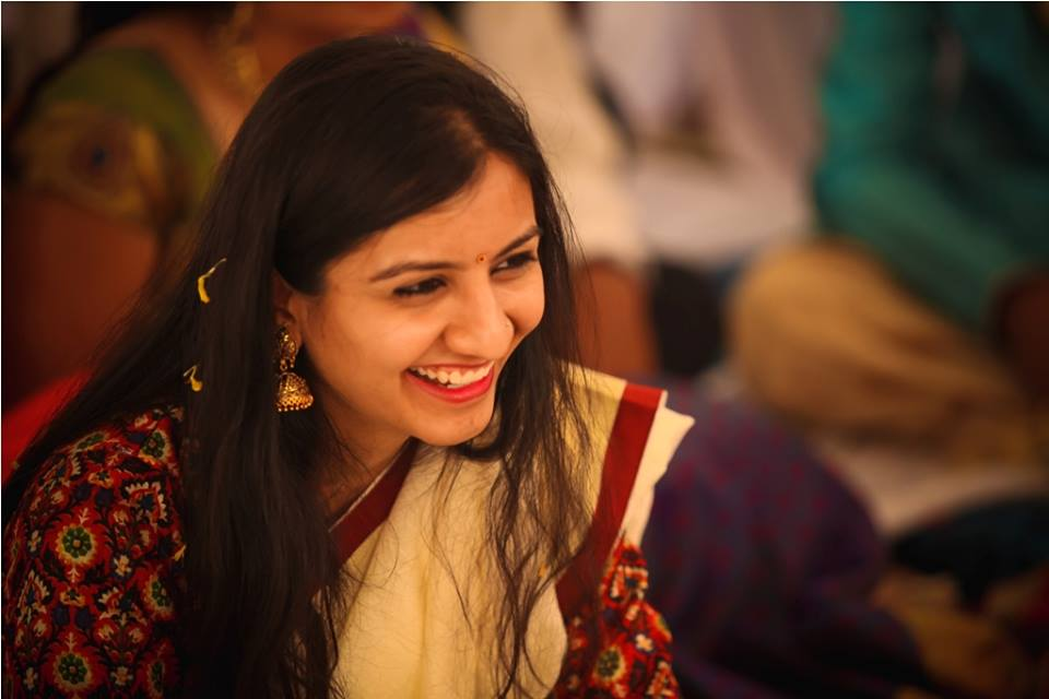 Charisma by Frozen In Clicks Wedding-photography | Weddings Photos & Ideas