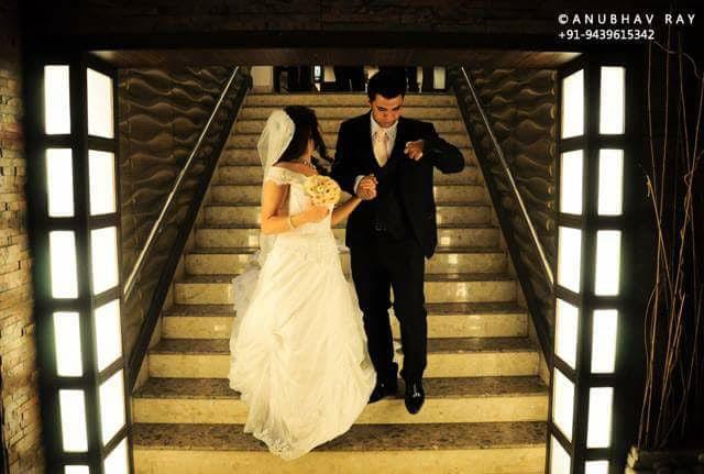 Dreamy! by Frozen In Clicks Wedding-photography | Weddings Photos & Ideas