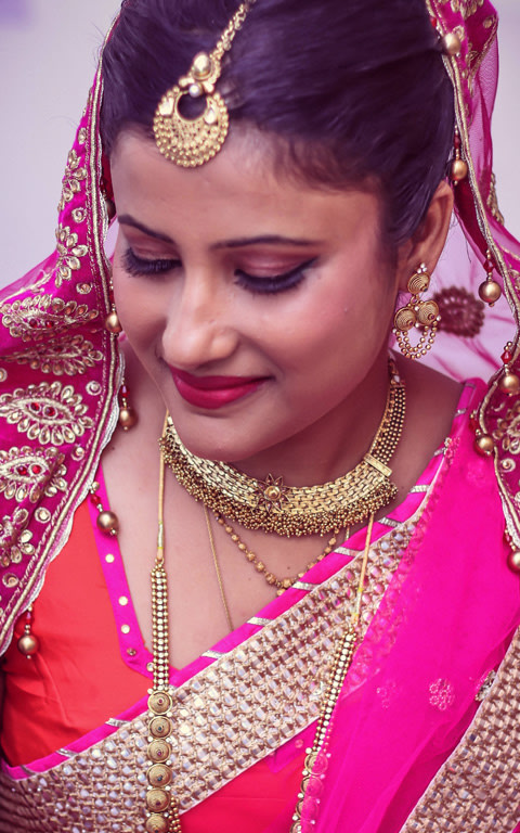 Paragon Of beauty! by Frozen In Clicks Wedding-photography | Weddings Photos & Ideas
