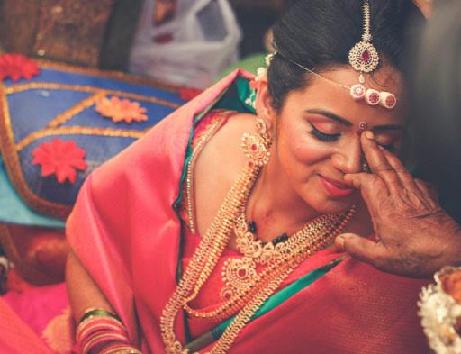 Edgy! by Frozen In Clicks Wedding-photography | Weddings Photos & Ideas