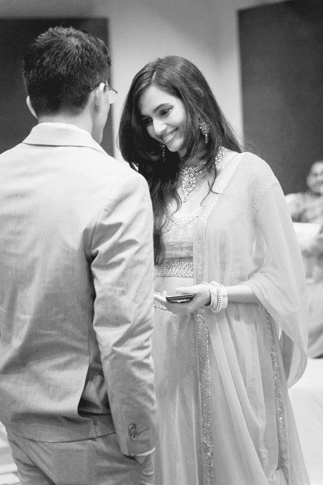 Prodigious! by Frozen In Clicks Wedding-photography | Weddings Photos & Ideas
