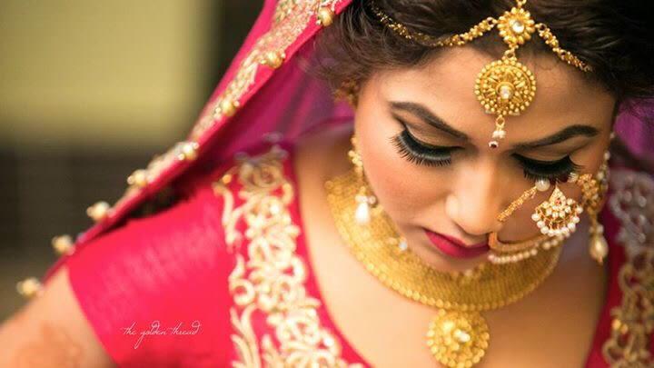 Magnificent! by Vivek Mahajan Photography Wedding-photography | Weddings Photos & Ideas