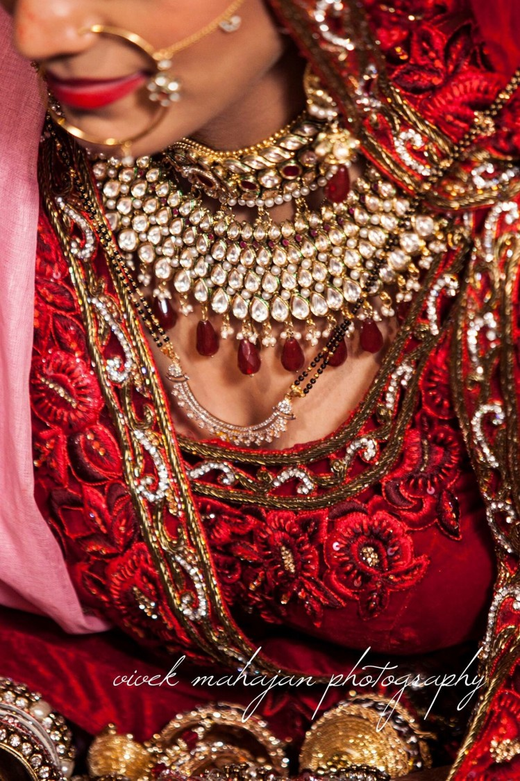 Paragon Of Beauty by Vivek Mahajan Photography Wedding-photography | Weddings Photos & Ideas