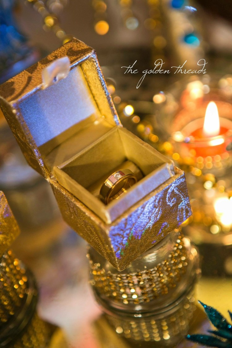 Blink by Vivek Mahajan Photography Wedding-photography | Weddings Photos & Ideas