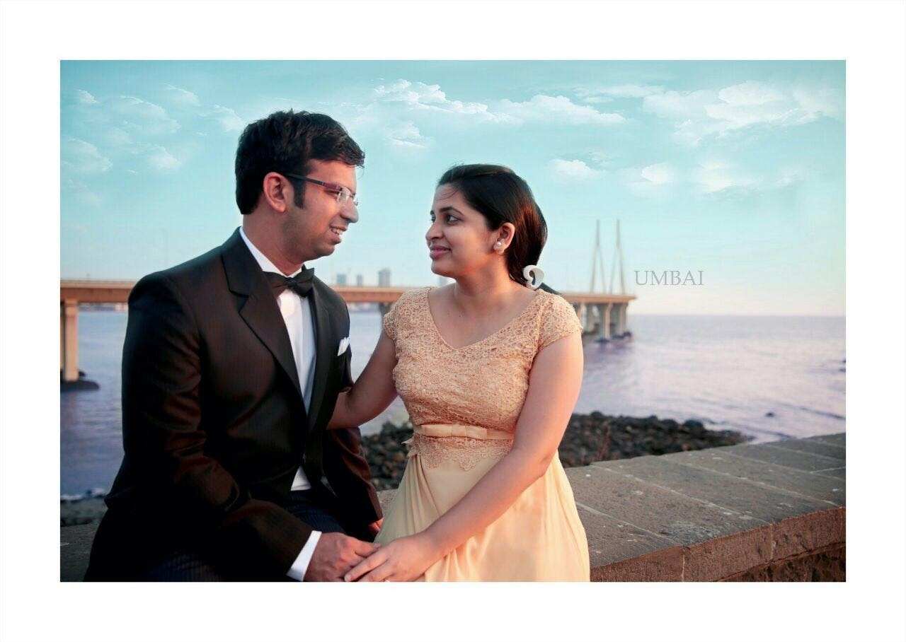 Glamorous pair by Raw Pixels Photography Wedding-photography | Weddings Photos & Ideas