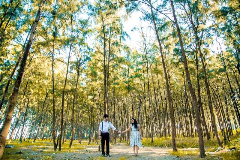 Deeply in love! by Raw Pixels Photography Wedding-photography   Weddings Photos & Ideas
