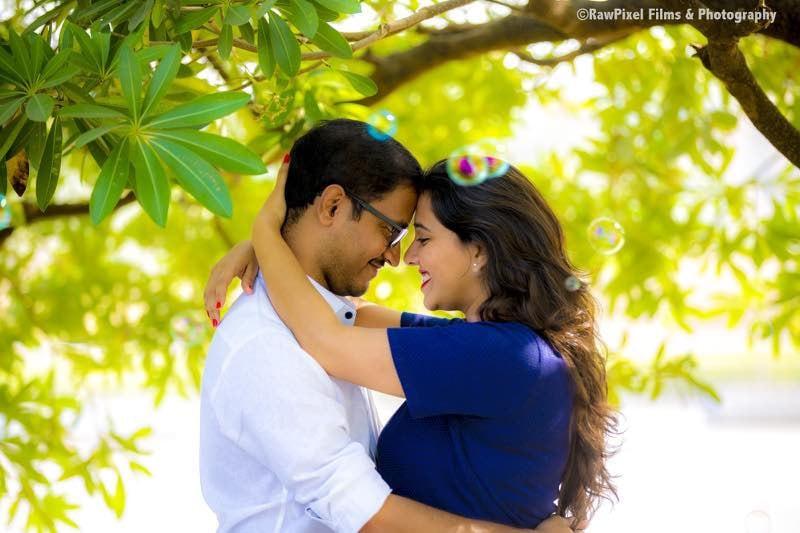 Ravishing adoration by Raw Pixels Photography Wedding-photography | Weddings Photos & Ideas