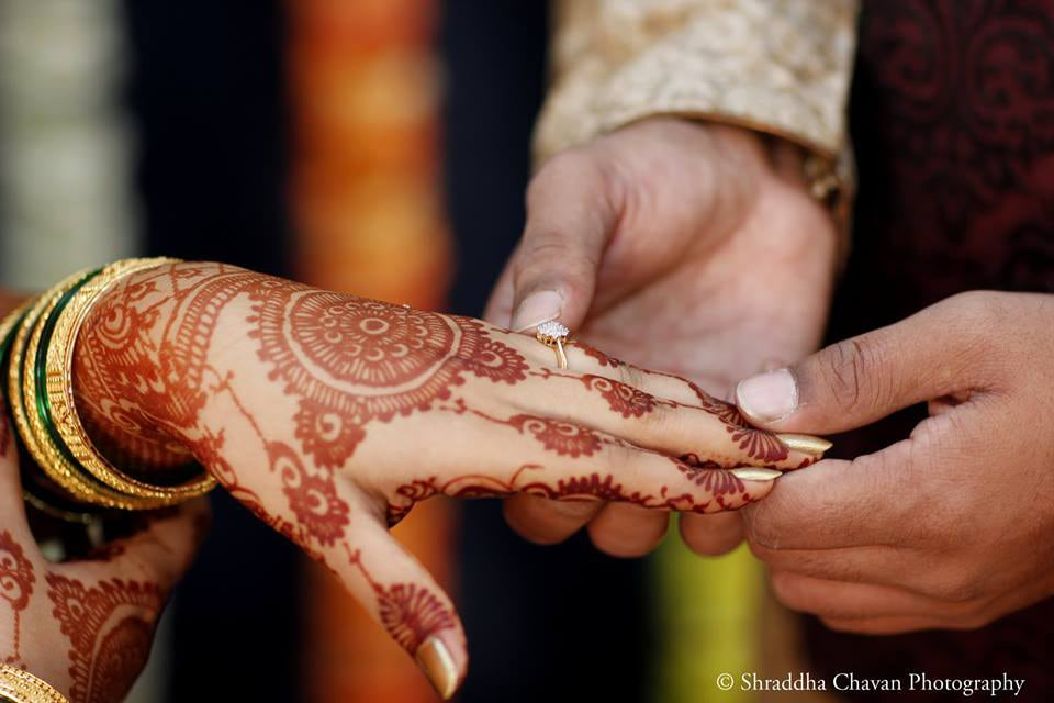 Her gracious hands! by Raw Pixels Photography Wedding-photography | Weddings Photos & Ideas