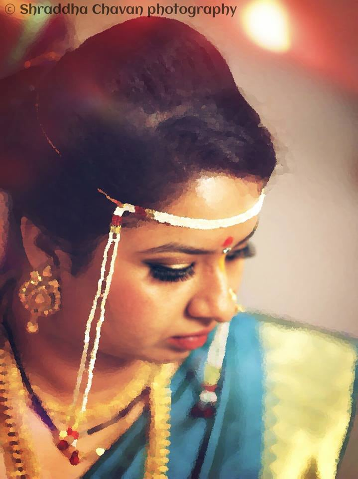 Marathi charmer by Raw Pixels Photography Wedding-photography | Weddings Photos & Ideas