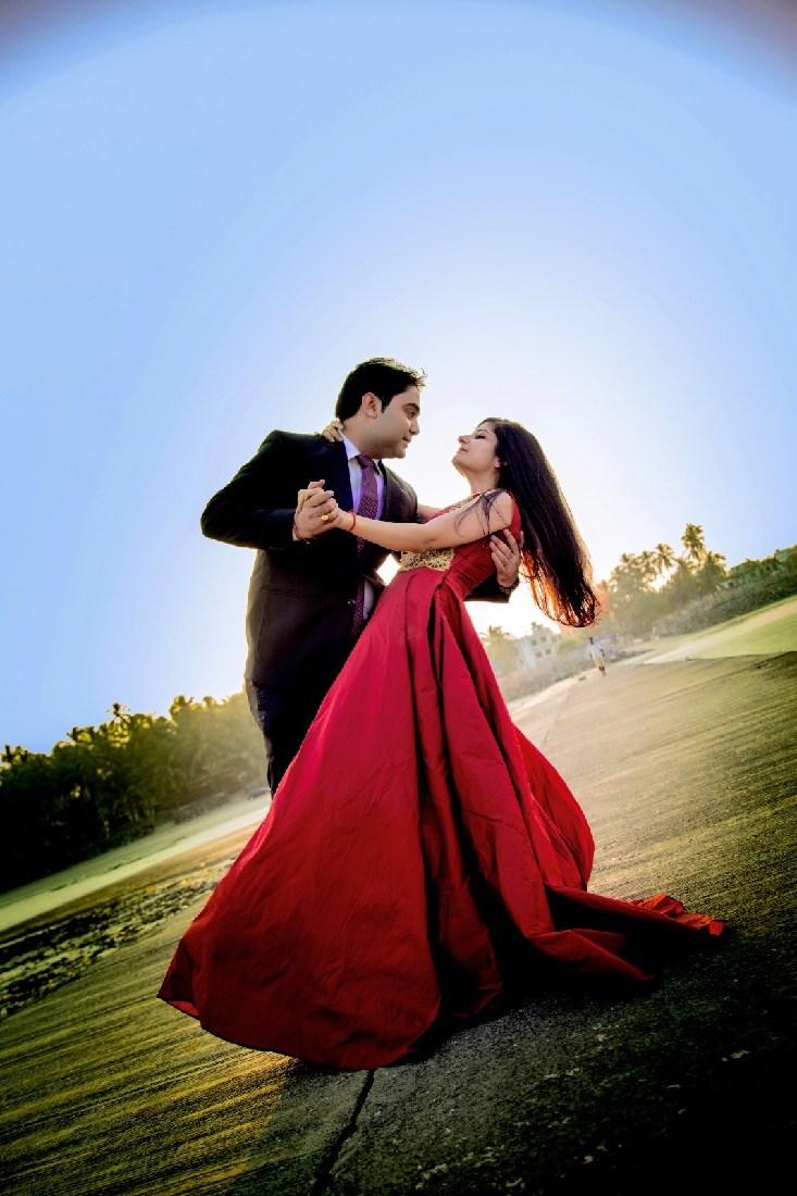 Portrait of love birds! by Raw Pixels Photography Wedding-photography | Weddings Photos & Ideas