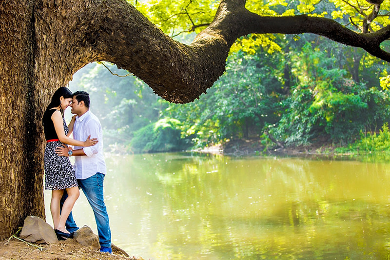 Relishing bond by Raw Pixels Photography Wedding-photography | Weddings Photos & Ideas