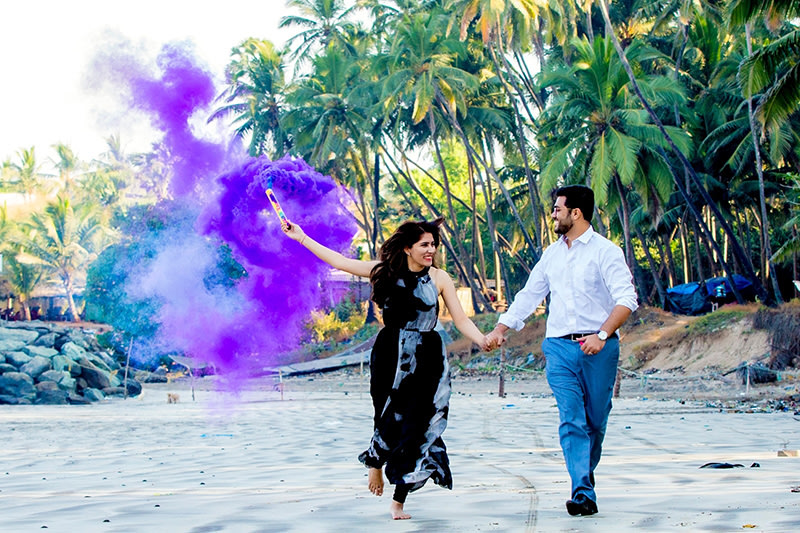 Colorful joyousness by Raw Pixels Photography Wedding-photography | Weddings Photos & Ideas
