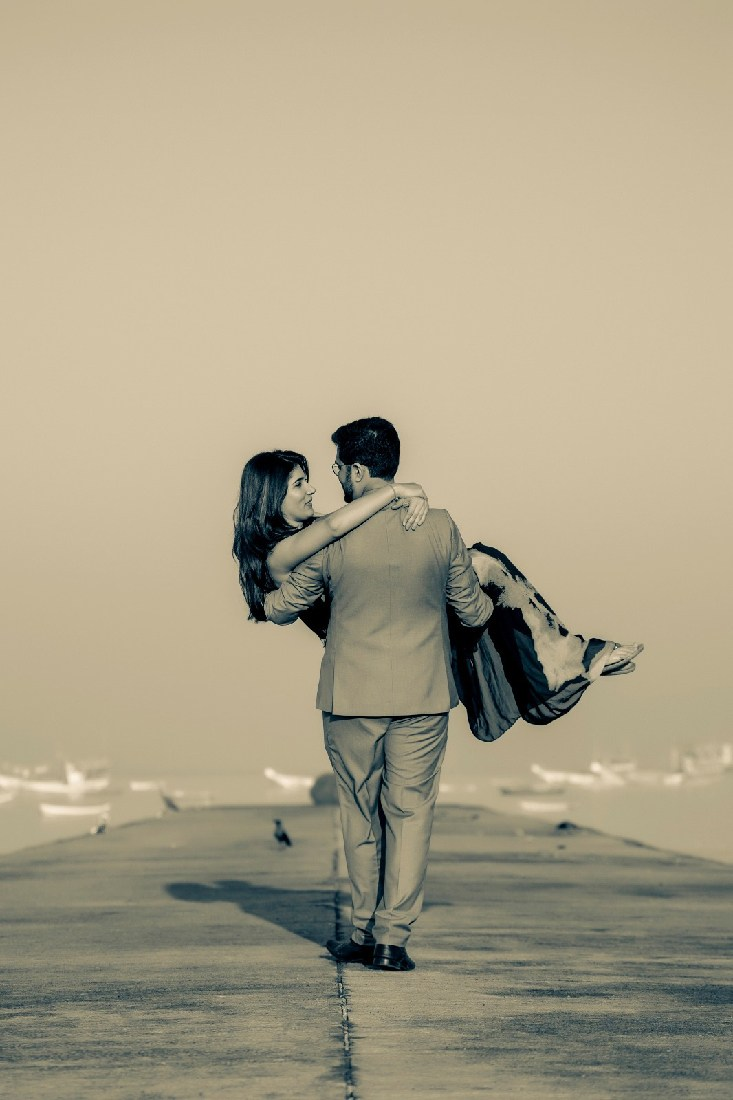 Carrying her away! by Raw Pixels Photography Wedding-photography | Weddings Photos & Ideas