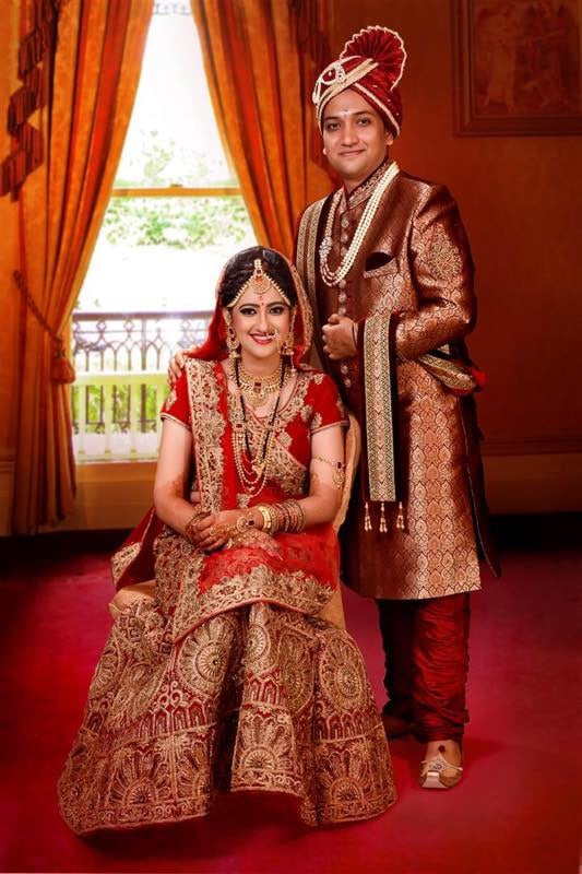 Imposing togetherness by Raw Pixels Photography Wedding-photography | Weddings Photos & Ideas