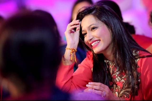 Pink blush ! by Kamal Malhotra Studio Wedding-photography | Weddings Photos & Ideas