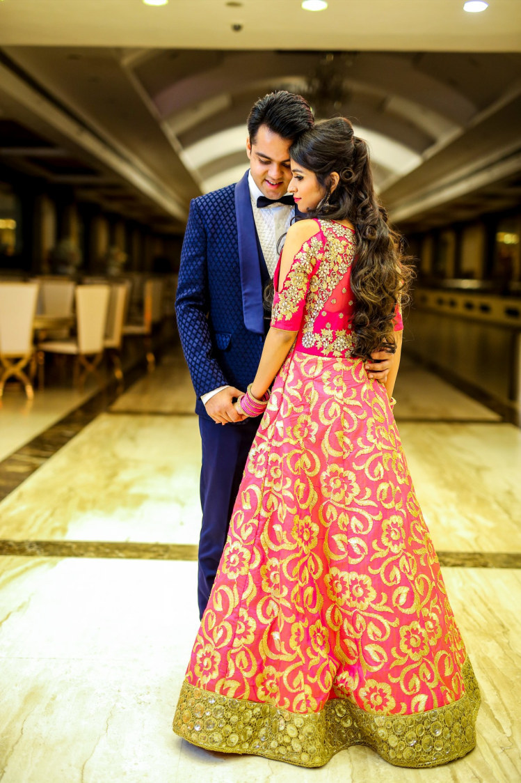 Forever yours! by Kamal Malhotra Studio Wedding-photography | Weddings Photos & Ideas