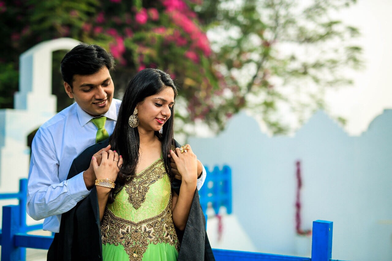 Love forever! by Kamal Malhotra Studio Wedding-photography | Weddings Photos & Ideas