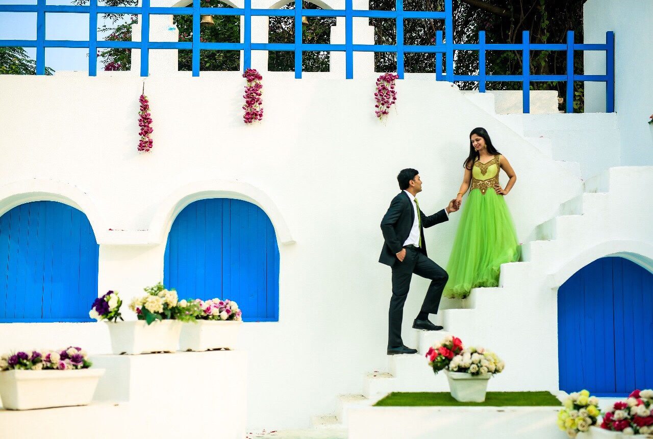 Come with me! by Kamal Malhotra Studio Wedding-photography | Weddings Photos & Ideas