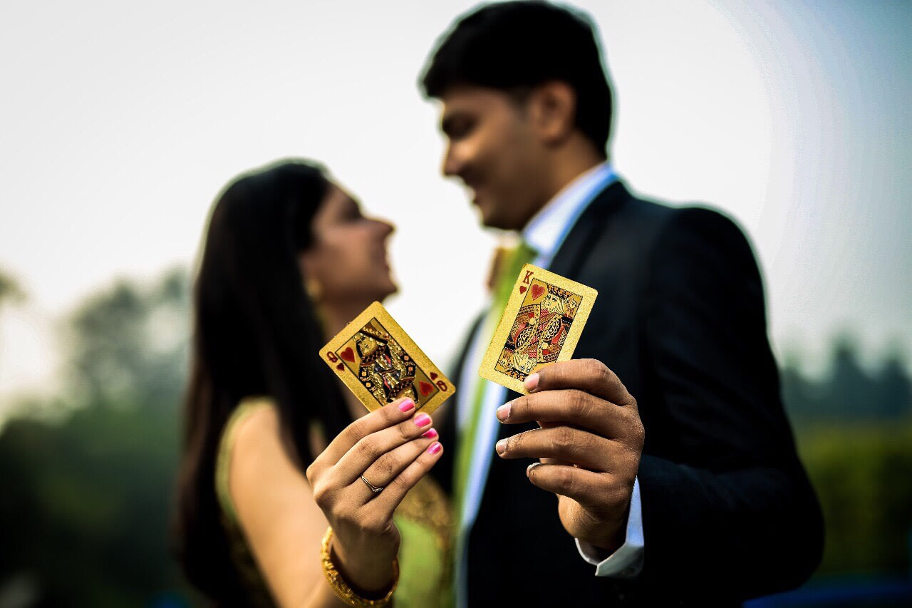 Players! by Kamal Malhotra Studio Wedding-photography | Weddings Photos & Ideas