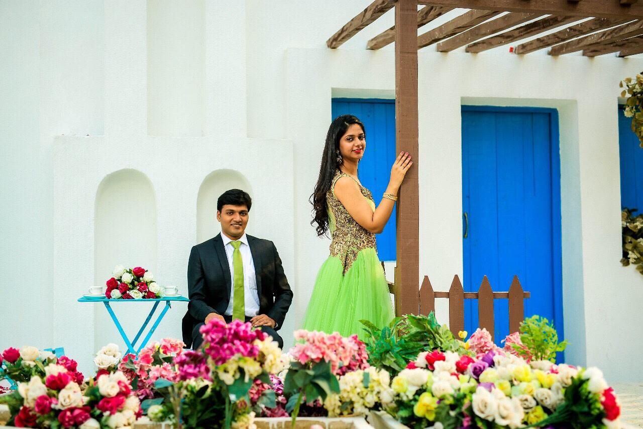 Beholding romance! by Kamal Malhotra Studio Wedding-photography | Weddings Photos & Ideas