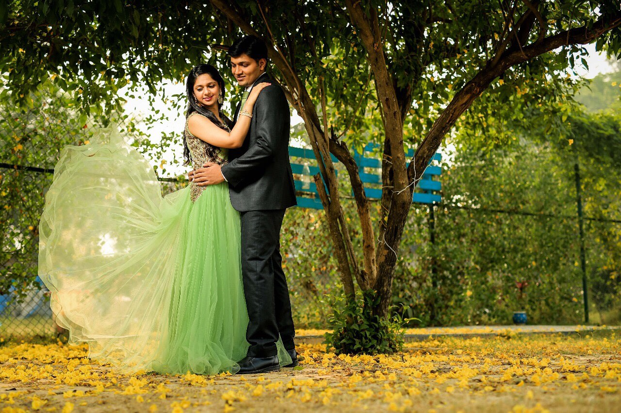 Fairytale! by Kamal Malhotra Studio Wedding-photography | Weddings Photos & Ideas