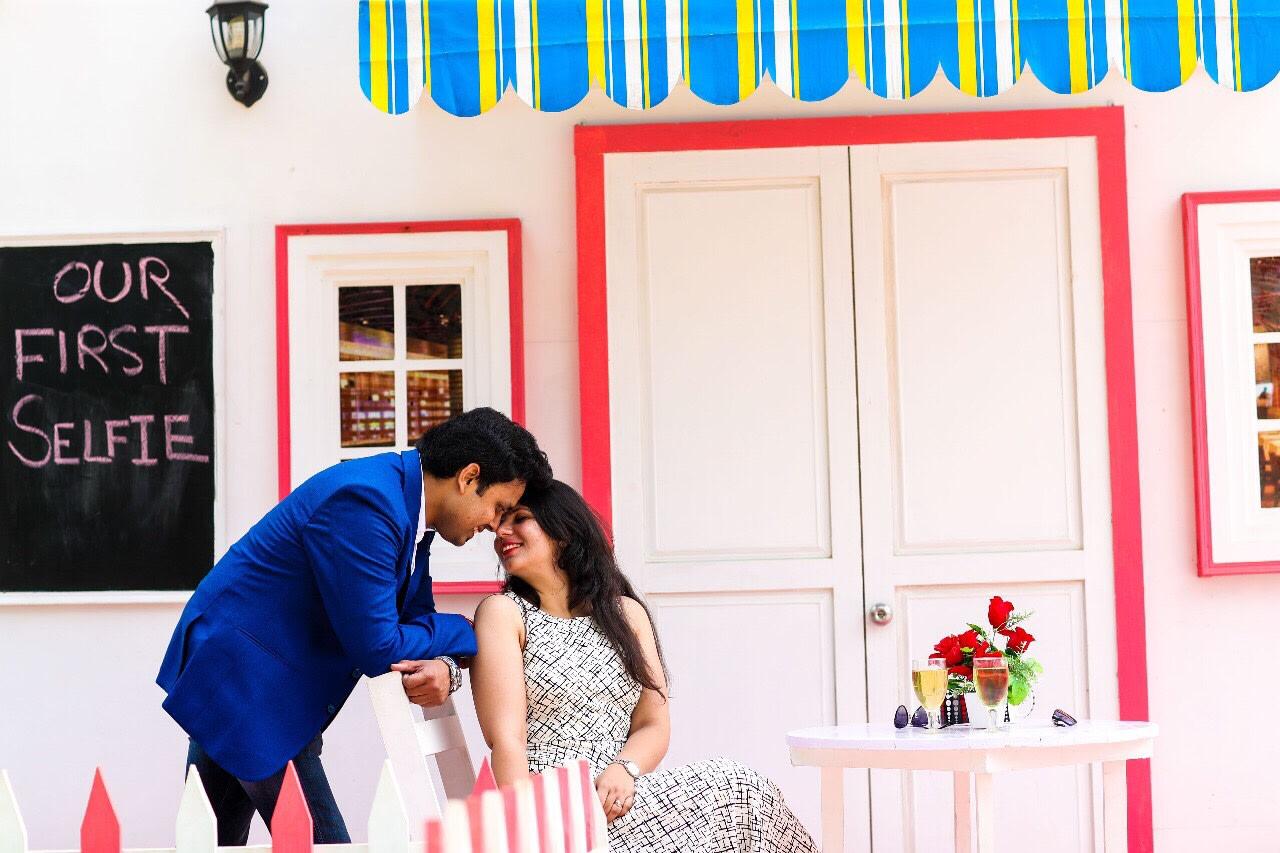 Love indeed! by Kamal Malhotra Studio Wedding-photography | Weddings Photos & Ideas
