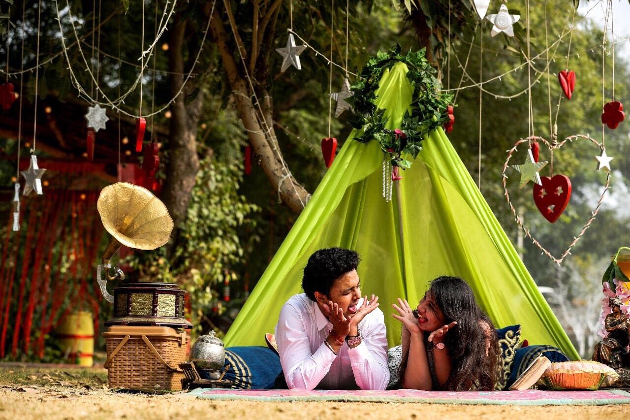New beginning! by Kamal Malhotra Studio Wedding-photography | Weddings Photos & Ideas