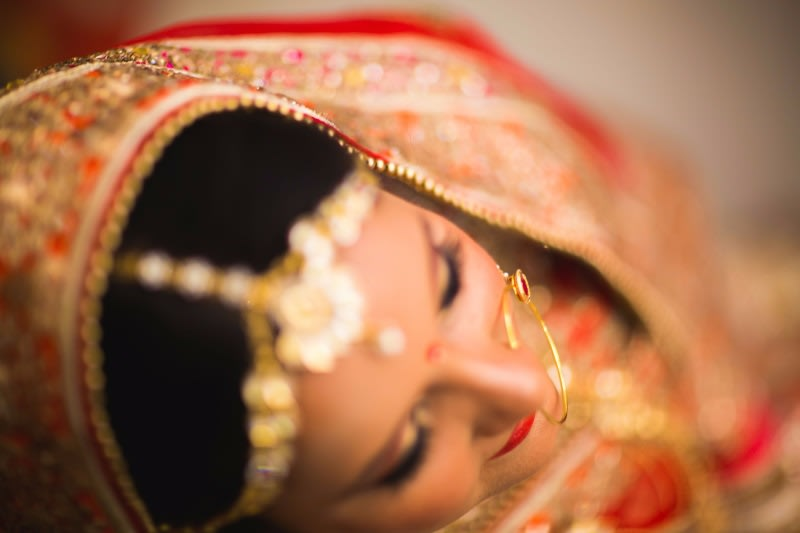 special jewellery for the special the day. by A Story Perhaps  Wedding-photography | Weddings Photos & Ideas