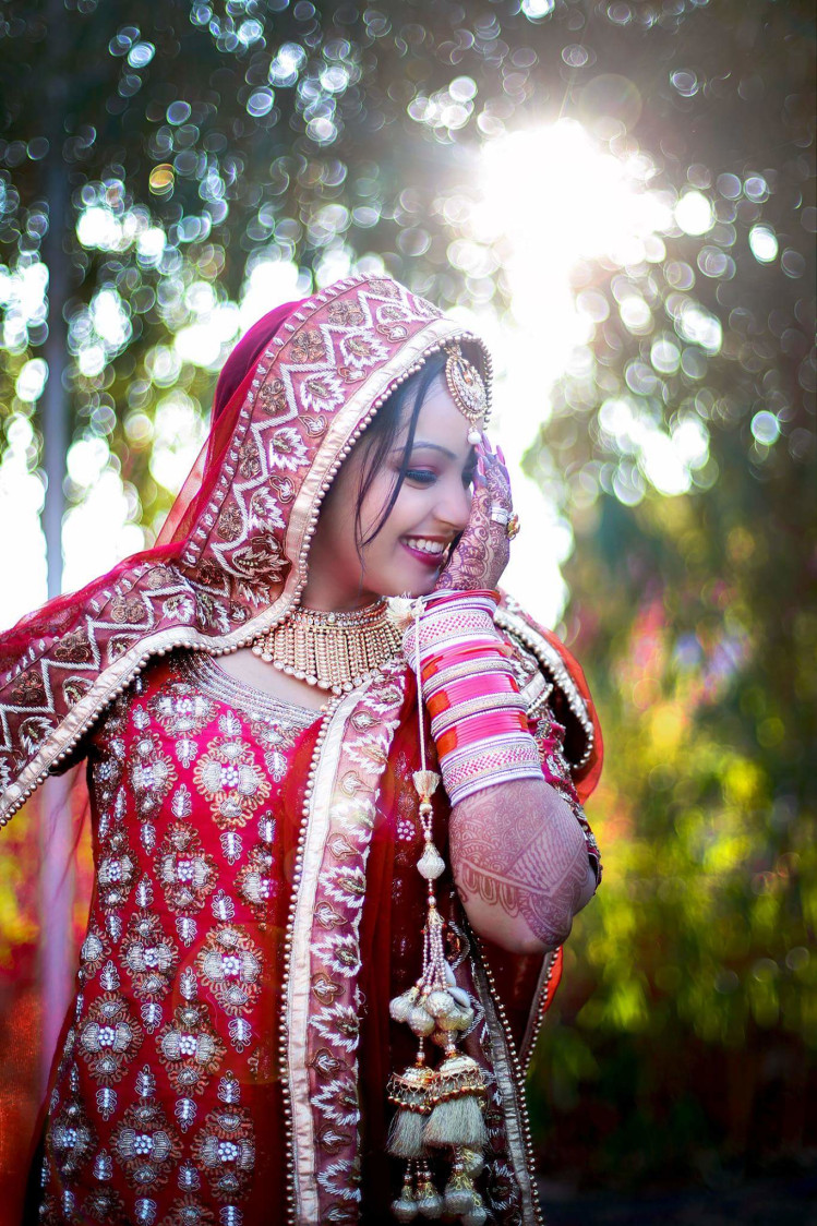 Bride enjoying her moment in the sun by Proffesional Photographer Wedding-photography | Weddings Photos & Ideas