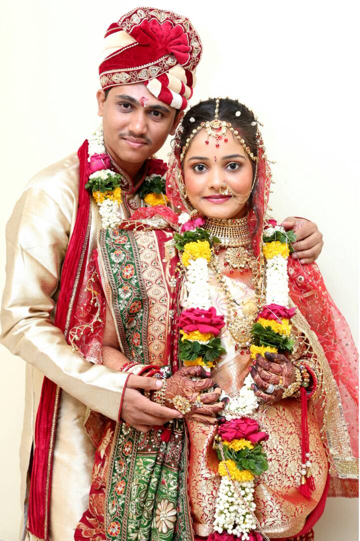 Always better together by Proffesional Photographer Wedding-photography | Weddings Photos & Ideas