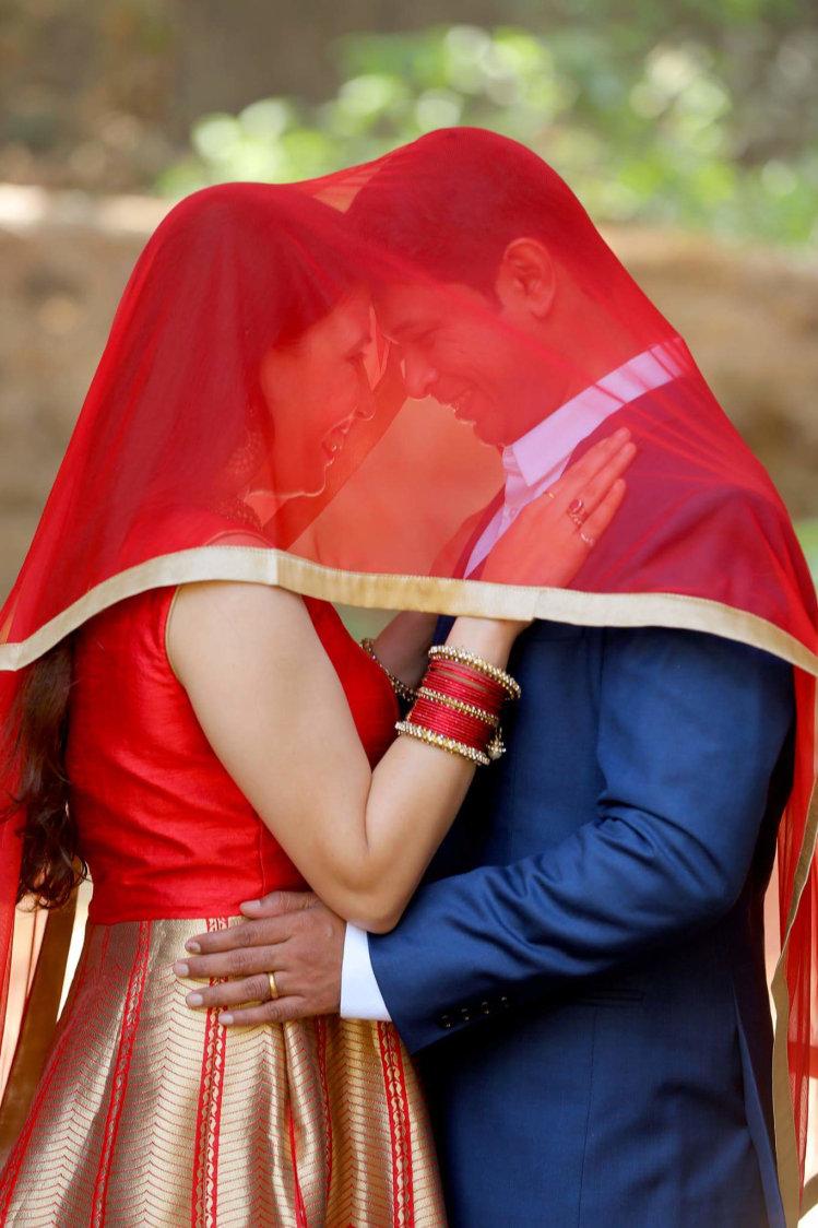 Ready to share the world ,veil? by Proffesional Photographer Wedding-photography | Weddings Photos & Ideas