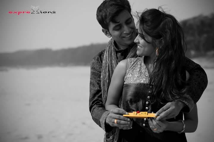 Always smiling when together by Exprezzions Wedding-photography   Weddings Photos & Ideas