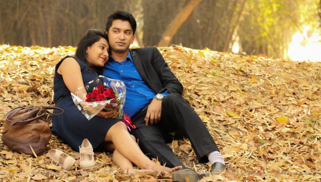 Autumn love! by Rash Photography Wedding-photography | Weddings Photos & Ideas