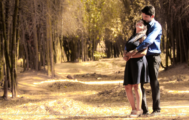 Hold me tighter! by Rash Photography Wedding-photography   Weddings Photos & Ideas